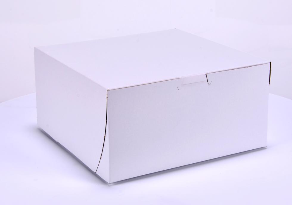 Details about  /Southern Champion Tray 0941 Premium Clay-Coated Kraft Paperboard White Non-Wi...